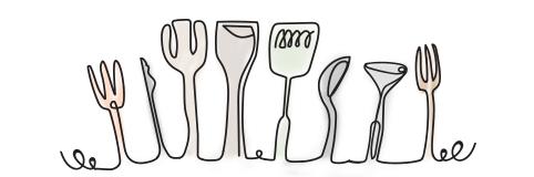 LunchHemma_logo